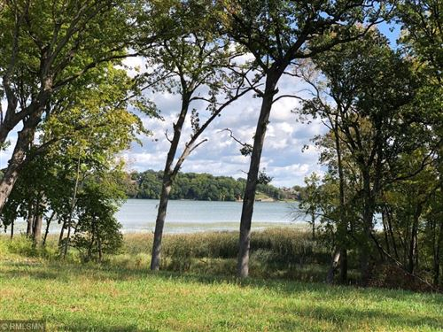 Photo of 3716 Woodland Cove Parkway, Minnetrista, MN 55331 (MLS # 5487736)