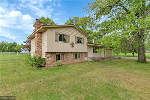 Photo of 13027 290th Avenue NW, Zimmerman, MN 55398 (MLS # 5572736)