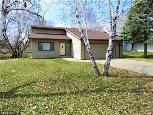 Photo of 453 13th Avenue S, Sauk Rapids, MN 56379 (MLS # 5724736)