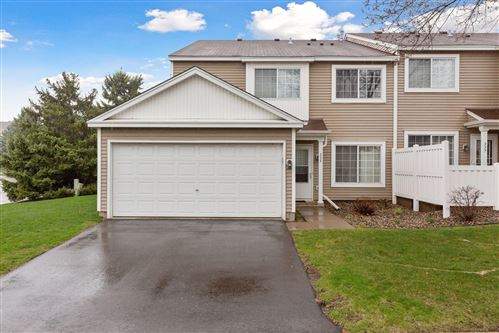 Photo of 335 Leeward Trail, Woodbury, MN 55129 (MLS # 5736736)