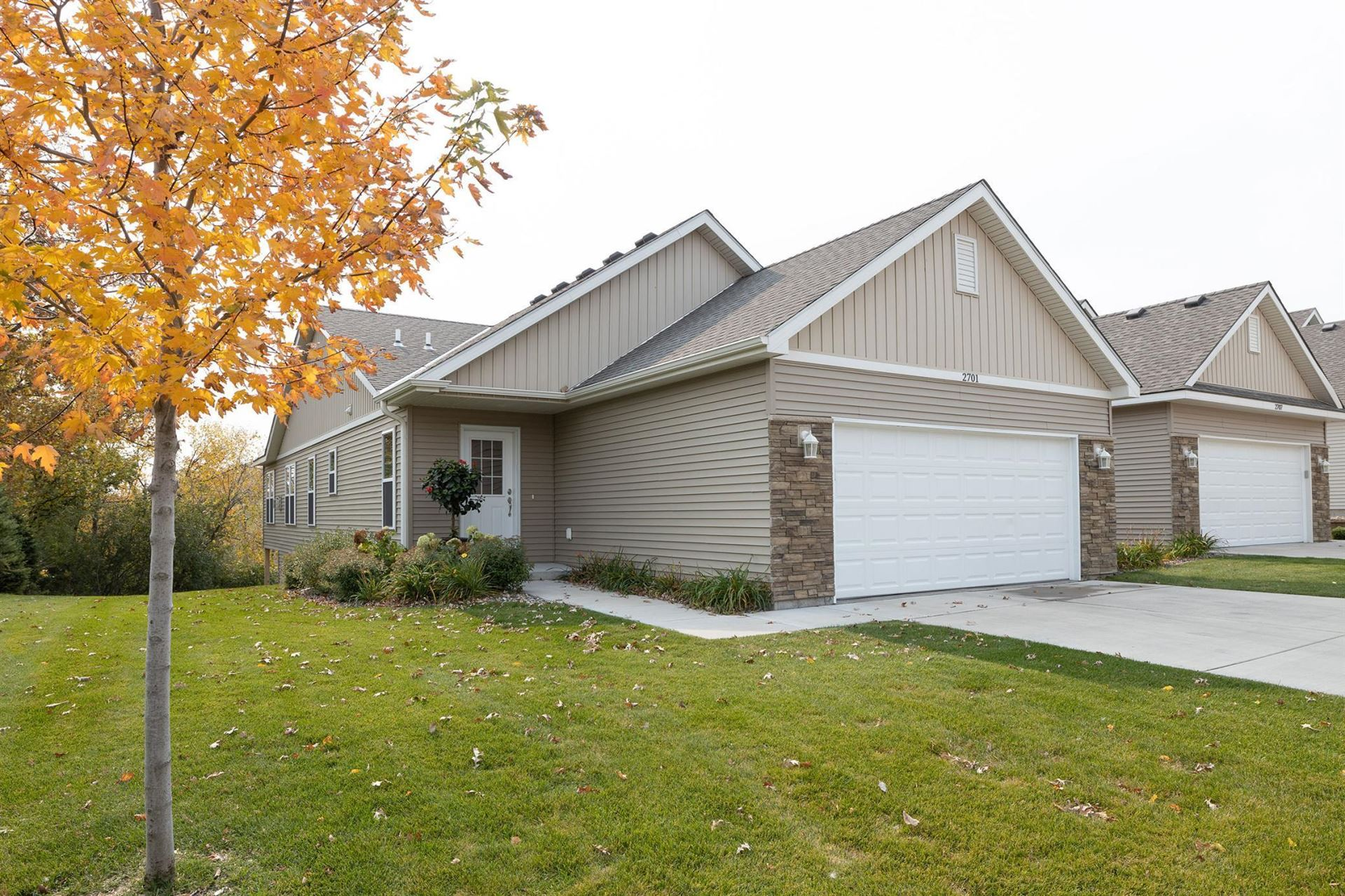 2701 Ridgeview Drive, Red Wing, MN 55066 - MLS#: 5672736