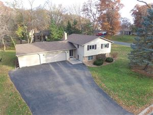 Photo of 17880 Italy Path, Lakeville, MN 55044 (MLS # 5325737)