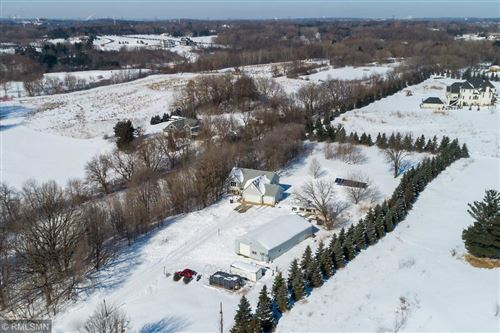 Photo of 7524 Glen Road, Woodbury, MN 55129 (MLS # 5488737)