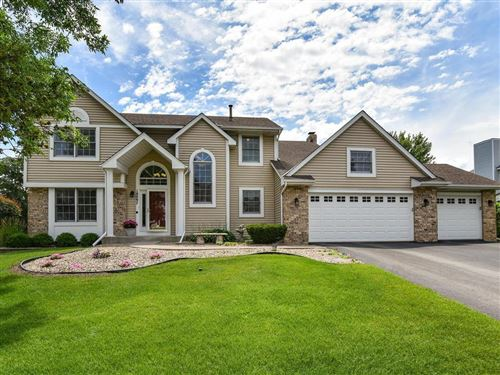 Photo of 18097 87th Place N, Maple Grove, MN 55311 (MLS # 5619737)