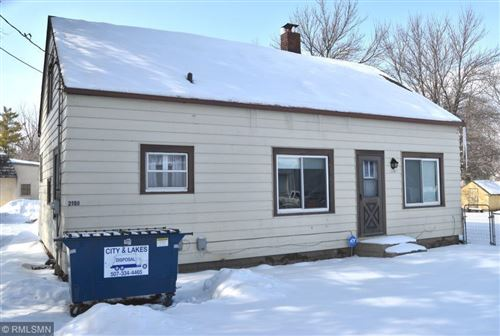 Photo of 2108 2nd Avenue NW, Faribault, MN 55021 (MLS # 5714737)