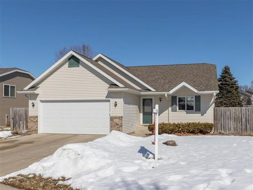 Photo of 4183 Peregrine Lane SE, Rochester, MN 55904 (MLS # 5715737)
