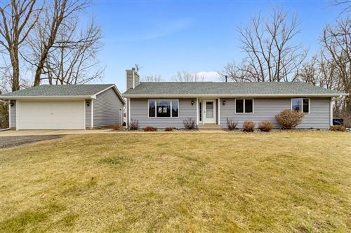 Photo of 14249 May Avenue N, Stillwater, MN 55082 (MLS # 5726737)