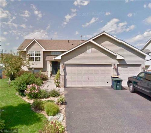 Photo of 5937 189th Street W, Farmington, MN 55024 (MLS # 5352738)