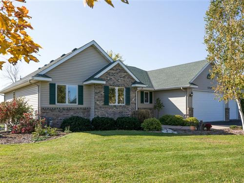 Photo of 12445 235th St. N., Scandia, MN 55073 (MLS # 5474738)