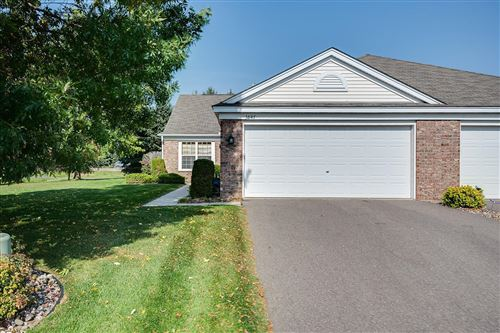 Photo of 3847 Martin Court, Hastings, MN 55033 (MLS # 5660738)