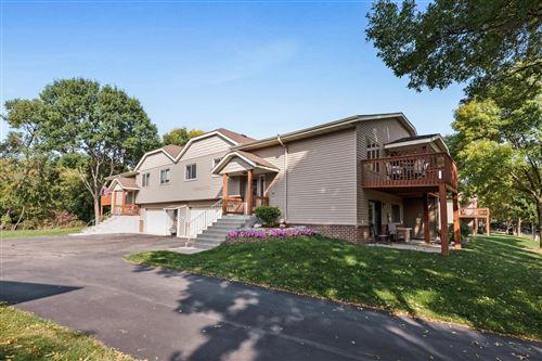 Photo of 6963 Polaris Lane N, Maple Grove, MN 55311 (MLS # 5665738)