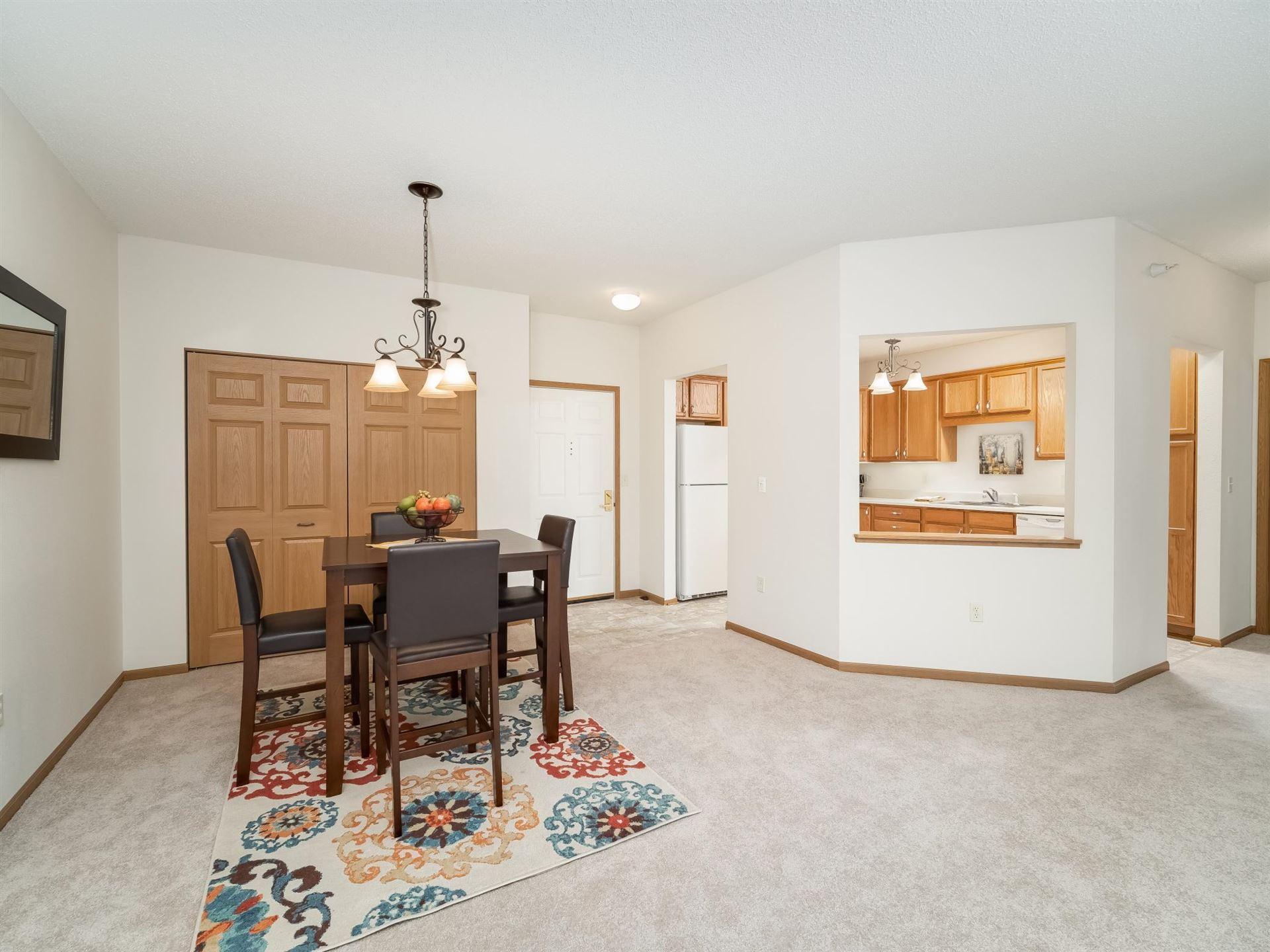 8341 Lyndale Avenue S #104, Bloomington, MN 55420 - #: 5709738