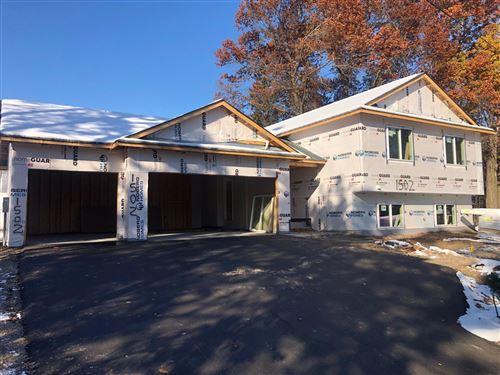 Photo of 1502 Ferndale Avenue NE, Fridley, MN 55432 (MLS # 5620739)