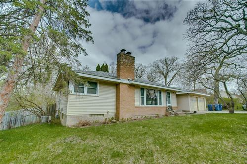 Photo of 4916 W Old Shakopee Road, Bloomington, MN 55437 (MLS # 5727739)