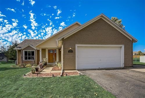 Photo of 9398 71st Bay S, Cottage Grove, MN 55016 (MLS # 6117739)