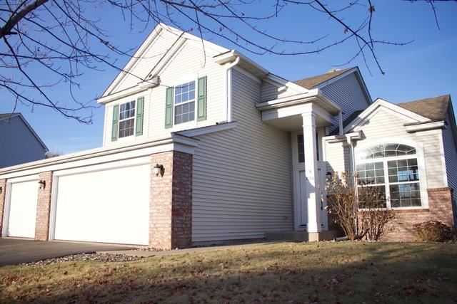 7190 71st Street S, Cottage Grove, MN 55016 - MLS#: 5332740