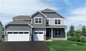 Photo of 4611 Black Wolf Run, Eagan, MN 55123 (MLS # 5143741)