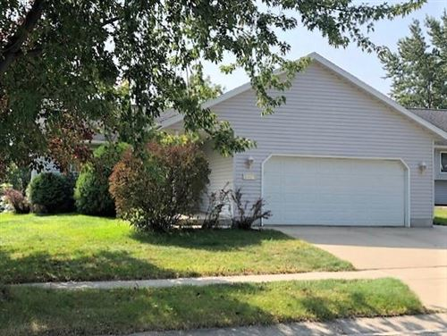 Photo of 4616 8th Street NW, Rochester, MN 55901 (MLS # 5663741)