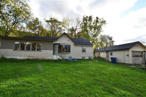 Photo of 1610 S Park Street, Red Wing, MN 55066 (MLS # 5738741)