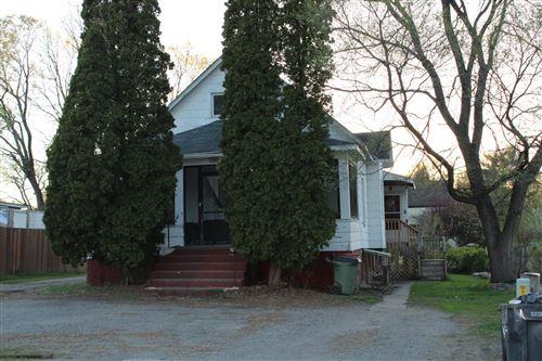 Photo of 109 Linn Street, Monticello, MN 55362 (MLS # 5759741)