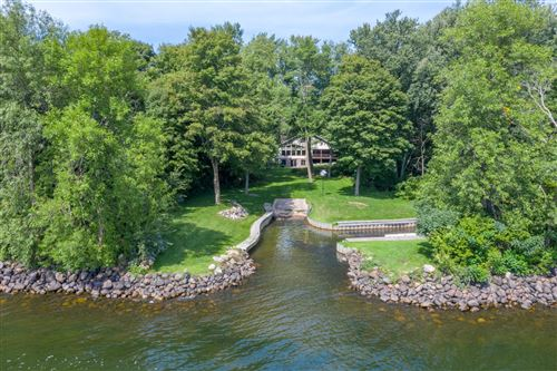 Photo of 38983 240th Street, Aitkin, MN 56431 (MLS # 5642742)