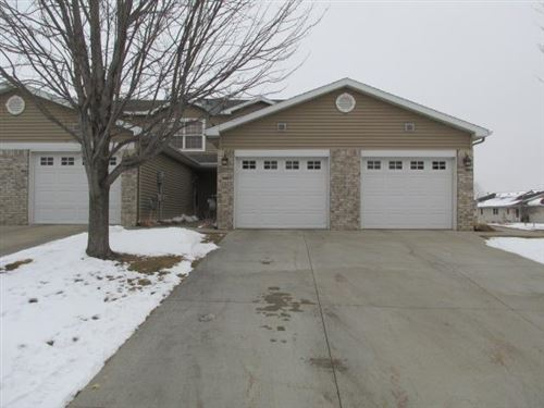 Photo of 3064 River Falls Court NW, Rochester, MN 55901 (MLS # 5702742)