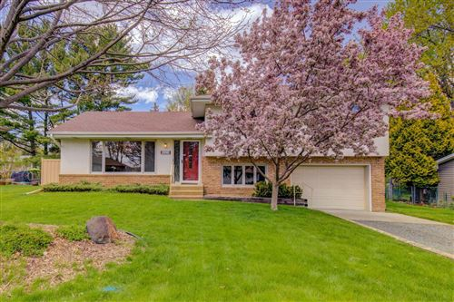 Photo of 1021 Cobb Road, Shoreview, MN 55126 (MLS # 5752742)