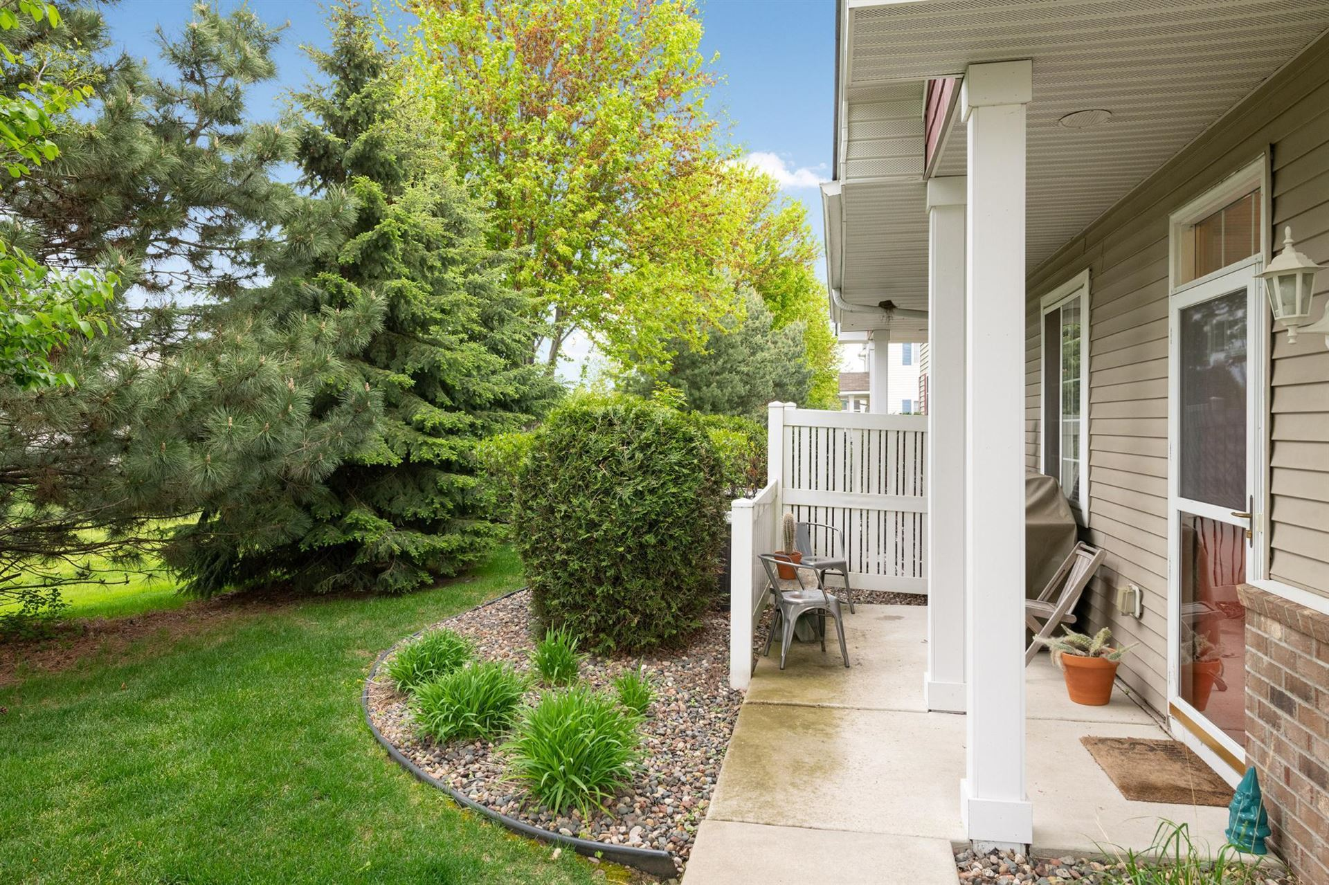 Photo of 19647 Escalade Way #1004, Farmington, MN 55024 (MLS # 5757742)