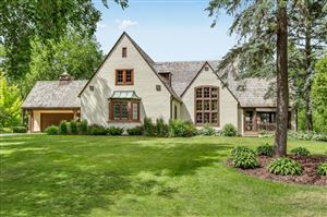Photo of 4800 W Sunnyslope Road, Edina, MN 55424 (MLS # 5237743)