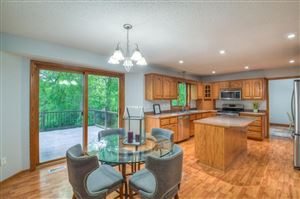 Photo of 5431 Highland Trail, Big Lake, MN 55309 (MLS # 5239743)