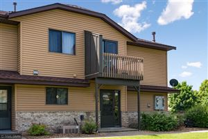 Photo of 13164 90th Place N, Maple Grove, MN 55369 (MLS # 5258743)