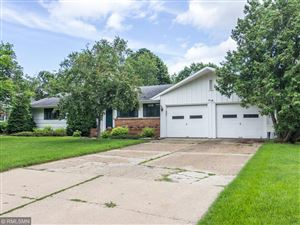 Photo of 5109 Tifton Drive, Edina, MN 55439 (MLS # 5260743)