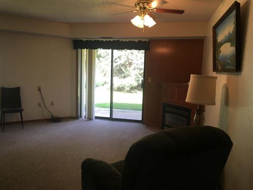 Photo of 401 S County Road 5 #104, Springfield, MN 56087 (MLS # 5571743)