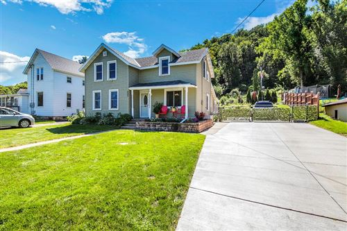 Photo of 537 E 7th Street, Red Wing, MN 55066 (MLS # 5642743)