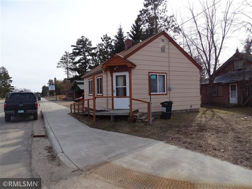 Photo of 39919 State Highway 6, Emily, MN 56447 (MLS # 5732743)