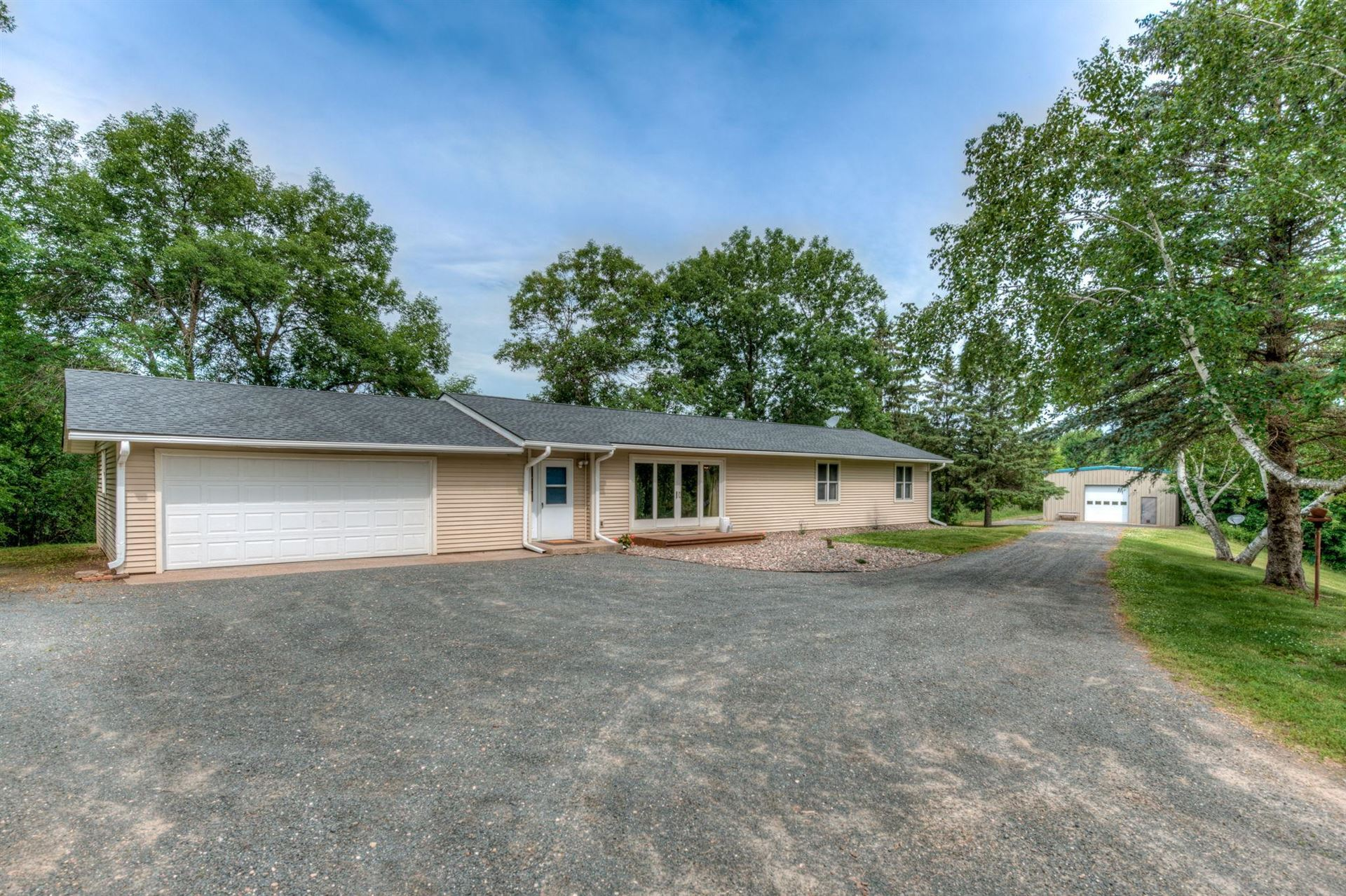 2152 90th Street, Somerset, WI 54025 - MLS#: 5617743