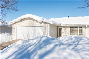 Photo of 3048 25th Street NW, Rochester, MN 55901 (MLS # 5196744)
