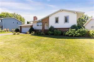 Photo of 542 Tomlyn Avenue, Shoreview, MN 55126 (MLS # 5286744)
