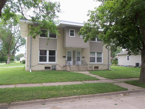 Photo of 601 13th Avenue SE, Austin, MN 55912 (MLS # 5627744)