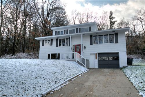 Photo of 1522 Phelps Street, Red Wing, MN 55066 (MLS # 5683744)