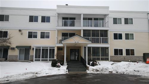 Photo of 132 Demont Avenue E #227, Little Canada, MN 55117 (MLS # 5700744)