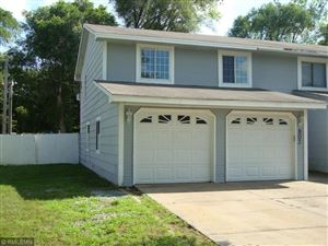 Photo of 802 Southview Drive, Anoka, MN 55303 (MLS # 4978745)