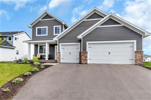 Photo of 17916 Enigma Way, Lakeville, MN 55044 (MLS # 5251745)