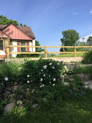 Photo of 4624 Ivanhoe Place, Columbia Heights, MN 55421 (MLS # 5327745)