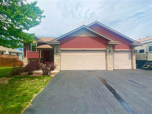 Photo of 158 Turnberry Trail, Big Lake, MN 55309 (MLS # 5569745)