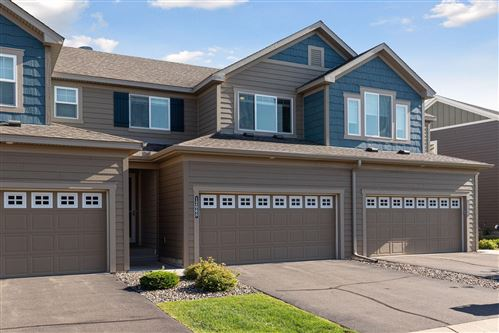 Photo of 12068 84th Avenue N, Maple Grove, MN 55369 (MLS # 5634745)