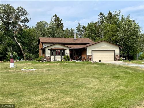 Photo of 32878 County Road 139, Badger, MN 56714 (MLS # 5700745)