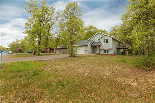 Photo of 6470 Atwater Road, Baxter, MN 56425 (MLS # 5756745)