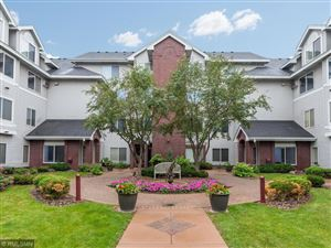 Photo of 7500 Edinborough Way #3112, Edina, MN 55435 (MLS # 5246746)
