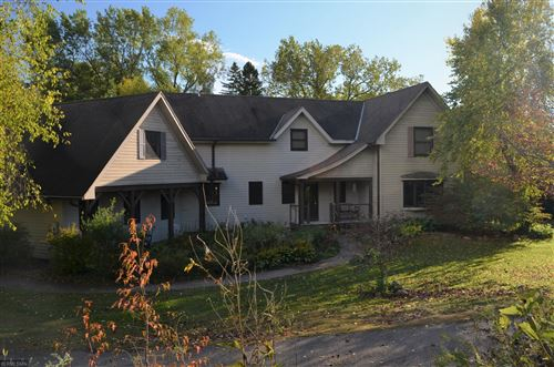 Photo of 30966 Hay Creek Hills Drive, Red Wing, MN 55066 (MLS # 5669746)